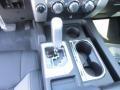 2016 Blazing Blue Pearl Toyota Tundra SR5 CrewMax 4x4  photo #30
