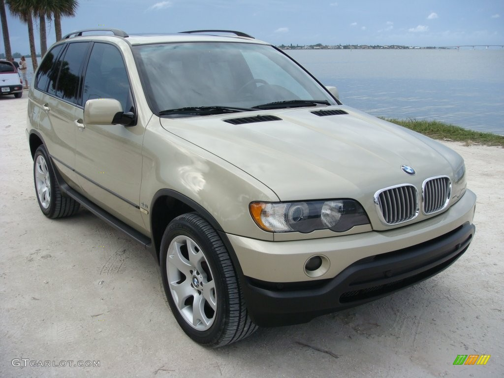 2002 bmw x5 exterior photos. Black Bedroom Furniture Sets. Home Design Ideas