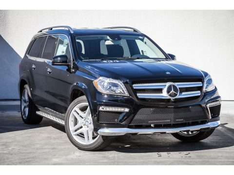 2016 mercedes benz gl 550 4matic data info and specs for 2016 mercedes benz gl550 4matic