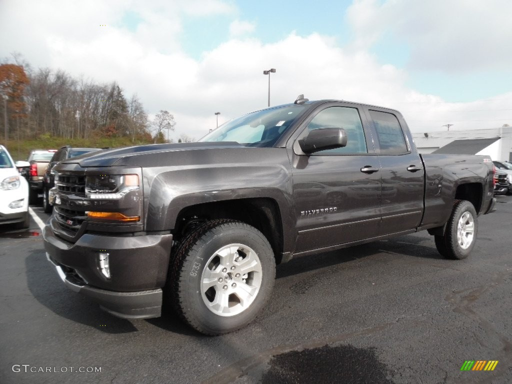 Used Chevrolet Silverado 1500 High Country For Sale  CarMax
