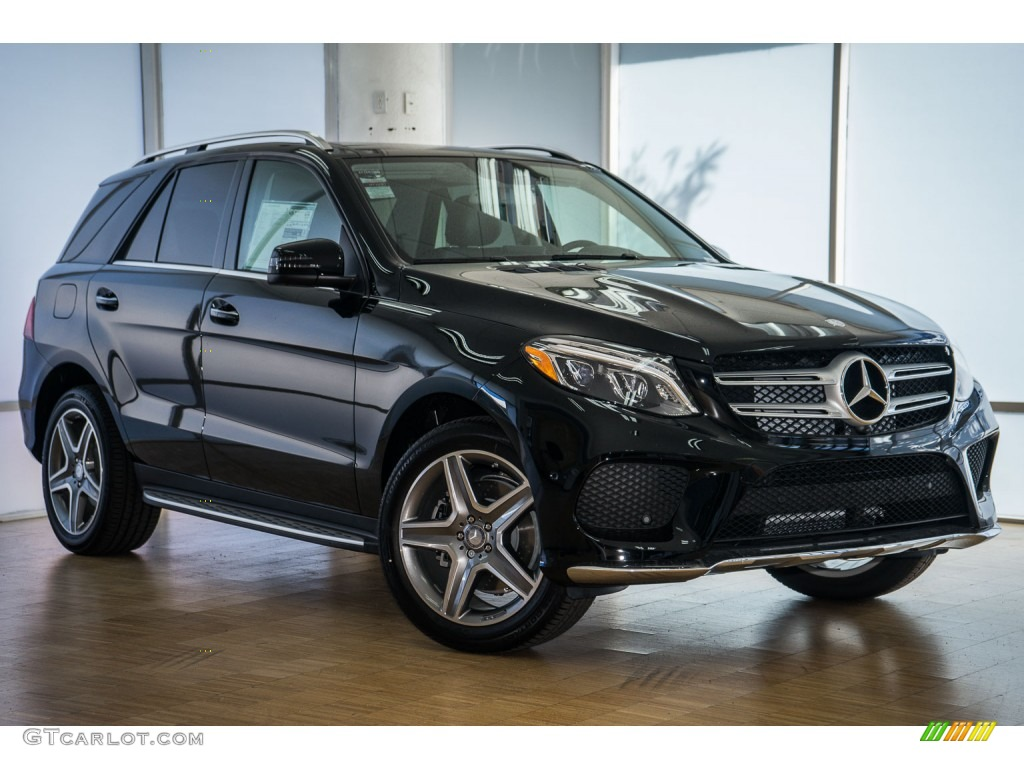 black 2016 mercedes benz gle 400 4matic exterior photo 108632018. Black Bedroom Furniture Sets. Home Design Ideas