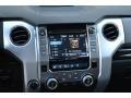 2016 Super White Toyota Tundra Limited CrewMax 4x4  photo #7