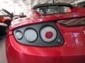 Radiant Red - Roadster  Photo No. 36
