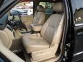 Black Raven - Escalade ESV Luxury AWD Photo No. 10
