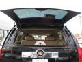 Black Raven - Escalade ESV Luxury AWD Photo No. 30