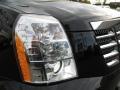 Black Raven - Escalade ESV Luxury AWD Photo No. 37