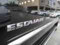 Black Raven - Escalade ESV Luxury AWD Photo No. 39