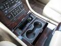 Black Raven - Escalade ESV Luxury AWD Photo No. 62