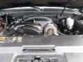 Black Raven - Escalade ESV Luxury AWD Photo No. 72