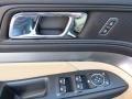 2016 Oxford White Ford Explorer 4WD  photo #11