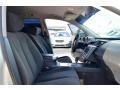 2007 Brilliant Silver Metallic Nissan Murano S AWD  photo #33
