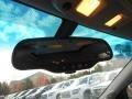 Sunset Blue - SRX V8 Photo No. 18