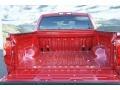 2016 Barcelona Red Metallic Toyota Tundra SR5 CrewMax 4x4  photo #8