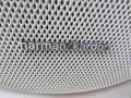 Iridium Silver Metallic - ML 350 4Matic Photo No. 9