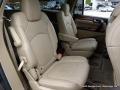 2008 Cocoa Metallic Buick Enclave CXL AWD  photo #14