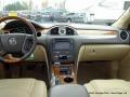 2008 Cocoa Metallic Buick Enclave CXL AWD  photo #20