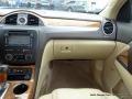 2008 Cocoa Metallic Buick Enclave CXL AWD  photo #21