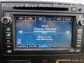 2008 Cocoa Metallic Buick Enclave CXL AWD  photo #26