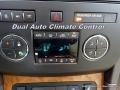 2008 Cocoa Metallic Buick Enclave CXL AWD  photo #27