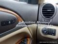 2008 Cocoa Metallic Buick Enclave CXL AWD  photo #30