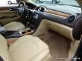 2008 Cocoa Metallic Buick Enclave CXL AWD  photo #36