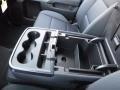 2016 Red Hot Chevrolet Silverado 1500 LT Crew Cab 4x4  photo #20