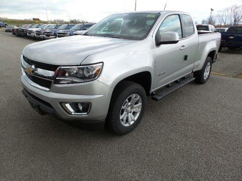 2016 chevrolet colorado lt extended cab 4x4 data info and specs. Black Bedroom Furniture Sets. Home Design Ideas
