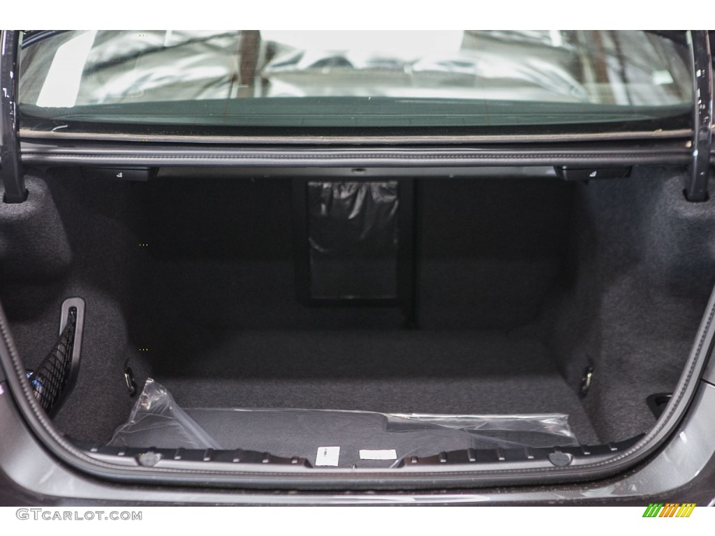 2016 bmw 5 series 535d sedan trunk photo 108861677. Black Bedroom Furniture Sets. Home Design Ideas