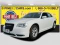 2016 Bright White Chrysler 300 Limited #108824565