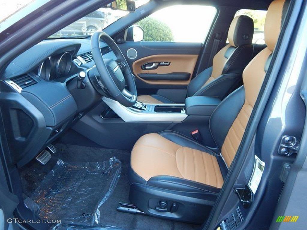 100 Tan Land Rover Land Rover Belfast Home Facebook