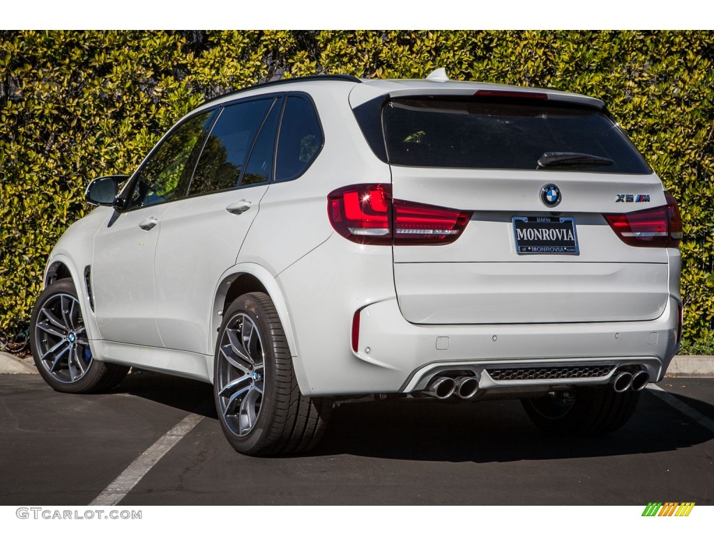 2016 alpine white bmw x5 m xdrive 108864713 photo 3 car color galleries. Black Bedroom Furniture Sets. Home Design Ideas