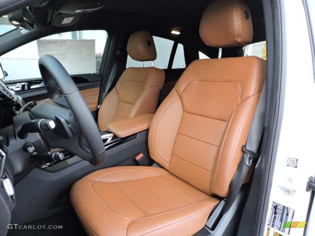 2016 polar white mercedes benz gle 450 amg 4matic coupe 108864764 photo 9 car. Black Bedroom Furniture Sets. Home Design Ideas