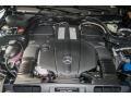 Black - E 400 4Matic Sedan Photo No. 9