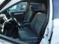 2011 Taffeta White Honda CR-V SE 4WD  photo #10