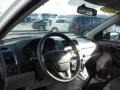 2011 Taffeta White Honda CR-V SE 4WD  photo #12