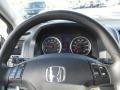 2011 Taffeta White Honda CR-V SE 4WD  photo #14