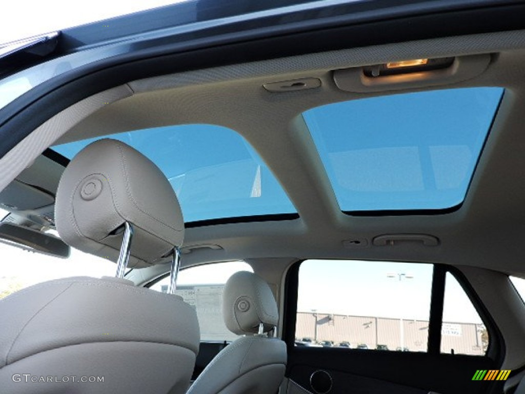 2016 mercedes benz glc 300 4matic sunroof photo 108975812 for Mercedes benz sunroof