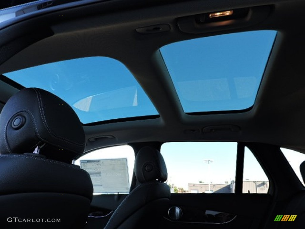 2016 mercedes benz glc 300 4matic sunroof photo 108976253 for Mercedes benz sunroof