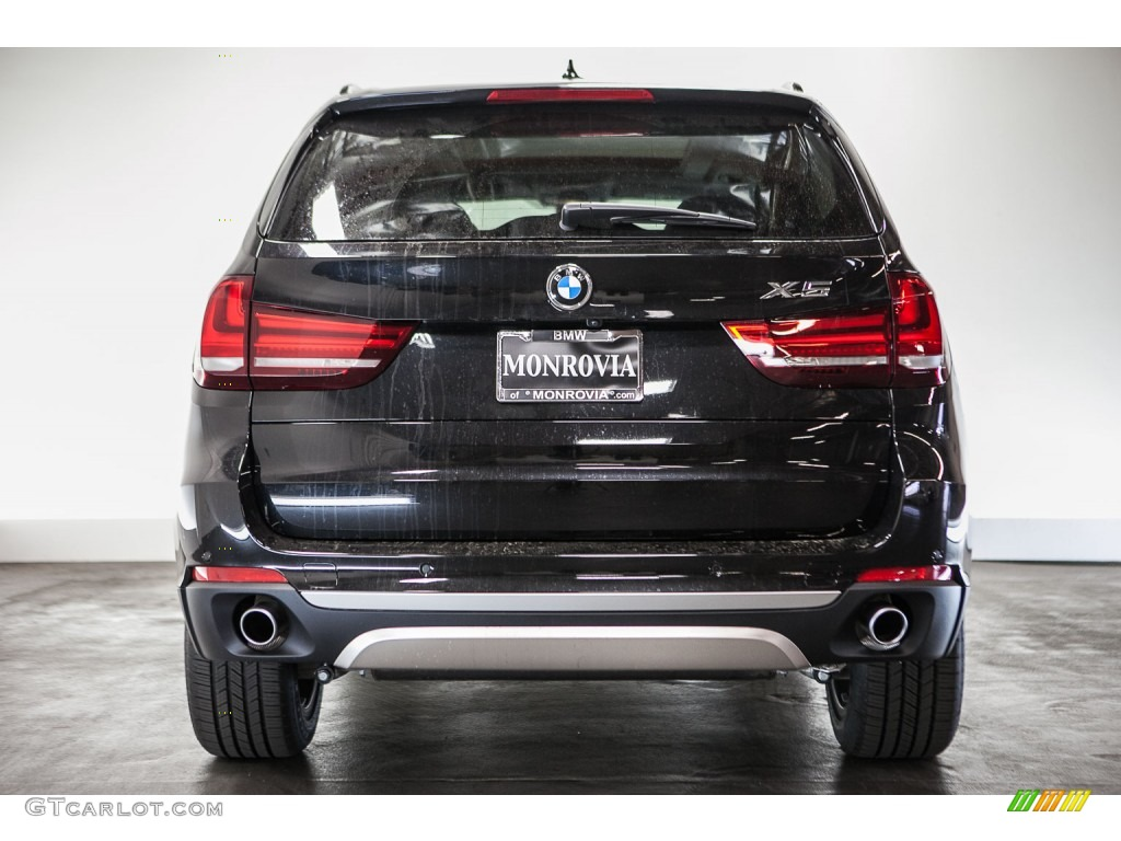 2016 black sapphire metallic bmw x5 xdrive35i 109007603 photo 2 car color. Black Bedroom Furniture Sets. Home Design Ideas