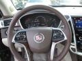 2016 SRX Luxury Steering Wheel