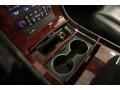 Black Raven - Escalade ESV Luxury AWD Photo No. 16