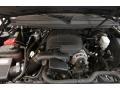 Black Raven - Escalade ESV Luxury AWD Photo No. 22