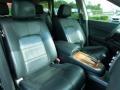 2011 Super Black Nissan Murano LE AWD  photo #14