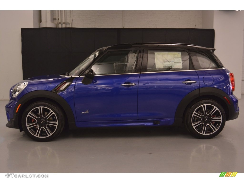 Detail 2017 Mini Cooper countryman Used 17095420 together with Mini Cooper S R56 furthermore Exterior 109127922 furthermore 2016 Audi Q3 Dimensions further Mini Uk. on mini countryman car info