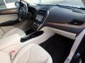 2015 Smoked Quartz Metallic Lincoln MKC AWD  photo #11