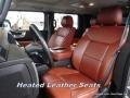 Graystone Metallic - H2 SUV Photo No. 12