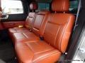 Graystone Metallic - H2 SUV Photo No. 14