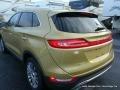 2015 Karat Gold Metallic Lincoln MKC FWD  photo #40