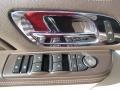 Mocha Steel Metallic - Escalade Platinum AWD Photo No. 42