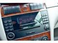 Brilliant Silver Metallic - CLK 320 Coupe Photo No. 33